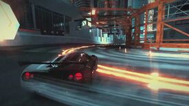 Image for 2 Fast 2 Freerious: Ridge Racer Going F2P With Driftopia