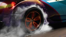 Image for That Was Fast: F2P Ridge Racer's Servers Closing In August