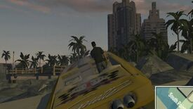Image for Have You Played... Driv3r?