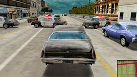Image for Have You Played... Driver?