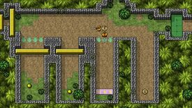 Image for Have You Played... DROD: Gunthro and the Epic Blunder?