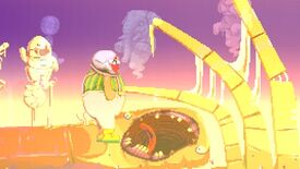 Image for Wot I Think: Dropsy