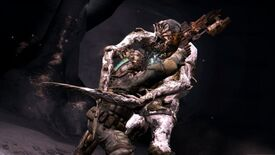 Image for Why Dead Space 3's Co-Op Could Actually Be Scary