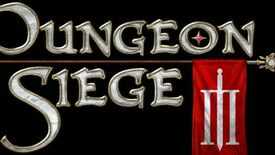 Image for Obsidian To Develop Dungeon Siege III
