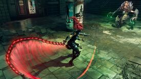 Image for Darksiders 3 rides again into the apocalypse November