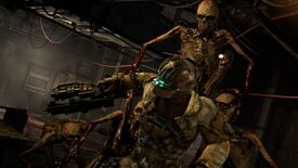 Image for Hands On: Dead Space 3