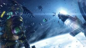 Image for Wot I Think: Dead Space 3