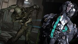 Image for Pay As You Churn: Dead Space 3's Microtransactions