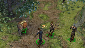 Image for Have You Played... Dungeon Siege?