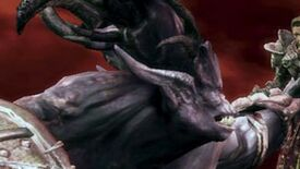 Image for Dragon Age: Bioware's Smashiest Hit Ever*