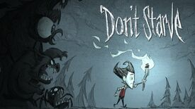 Image for The Blunder Games: Don't Starve Diary, Part Two