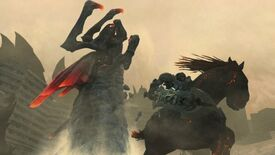 Image for Darksiders Decide To Side With PC