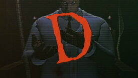 Image for Buy D On Steam And See What The 'D' Stands For