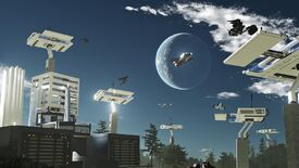 Image for Space sandbox MMO Dual Universe will launch its beta on August 27th