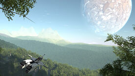 Image for Dual Universe Drops First Footage, Alpha Due Early 2017