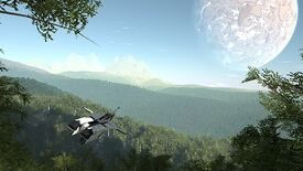Image for Dual Universe Is An Incredibly Ambitious Sandbox MMO