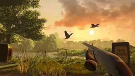 Image for Have You Played... Duck Season?