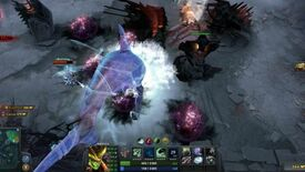 Image for Dota 2 is more interesting than ever with the Duelling Fates update