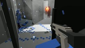 Image for Due Process: SWAT-Inspired Multiplayer FPS Due Attention