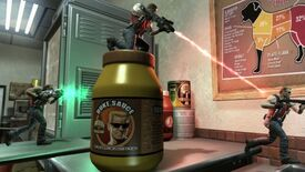 Image for It's The Duke Nukem Forever Launch Trailer