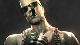 Image for Duke Nukem Footage