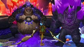 Image for For Instance: Cataclysm Dungeoneering