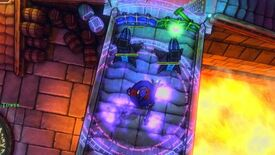 Image for Unreally Free: Dungeon Defense