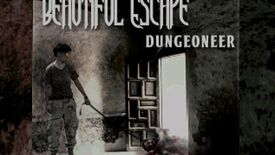 Image for Wot I Think: Beautiful Escape: Dungeoneer