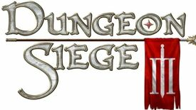 Image for Win All Three Dungeon Sieges!