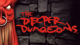 Image for Have you played... Dungeon Keeper: The Deeper Dungeons?