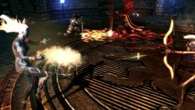 Image for Done And Dun: Dungeon Siege 3 Demo Out