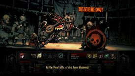 Image for Darkest Dungeon launches PvP today, alongside a free weekend