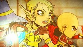 Image for Playing For Keeps: Dungeon Defenders