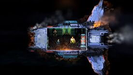 Image for Endless Space Devs Reveal Dungeon Of The Endless