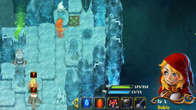 Image for Likeable Roguelike-like: See 24 Minutes Of Dragon Fin Soup