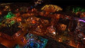 Image for Dungeons 2 Keeps On Keepin' On