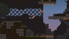 Image for Have You Played... Dustforce
