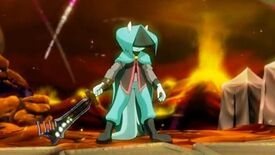 Image for Grime To Kill: Dust - An Elysian Tail