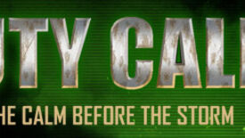 Image for The Duty Calls: Bulletstorm Has A Mock