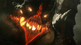 Image for Blizzard Pegs SC II: HOTS For 2013, Outs Diablo Expansion
