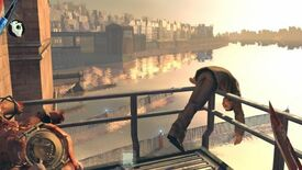 Image for Dishonored Dev Joe Houston On Violence In Games