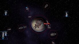 Image for Have You Played... Distant Worlds: Universe?