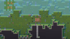 Image for Dwarf Fortress crafts a vibrant new world in new premium edition footage