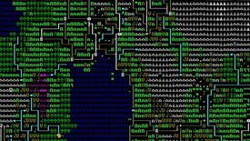Image for The Brief and Incredibly Poetic Life of Bañec Hazyblockades: a Dwarf Fortress diary