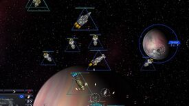 Image for Mod Of The Century: Distant Worlds Star Trek