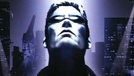 Image for Deus Ex, Free