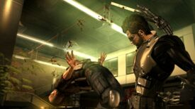 Image for Deus Ex 3 Wants You To Want Things