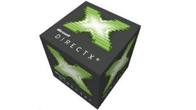 Image for AMD Claim DirectX Not That Bad After All