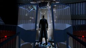 Image for Is Deus Ex Still The Best Game Ever? The Conclusion