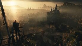 Image for Dying Light 2 is making the sun your new best friend
